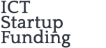 Funding for ICT Start-Ups in Ireland