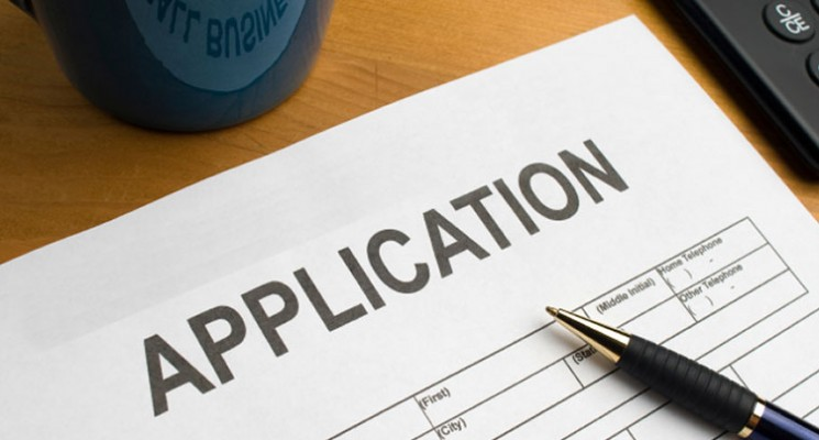 How To Apply For A Start-Up Grant In Ireland